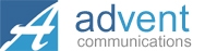 Advent Communications Overview