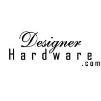 DesignerHardware.com Overview