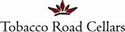 Tobacco Road Cellars Overview
