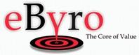 eByro Overview