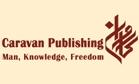 Caravan Books Publishing House Overview