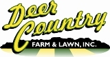 Deer Country Farm And Lawn Overview