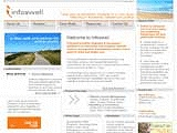 Infoswell Media Overview