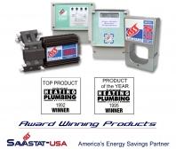 Savastat-USA, Inc. Overview