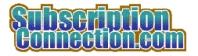 SubscriptionConnection.com Overview