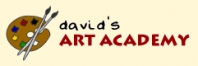 David's Art Academy