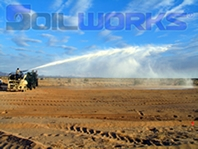 Soilworks, LLC Overview