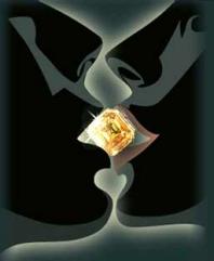 New Age Diamonds Overview