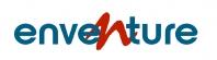 Enventure Technologies Overview