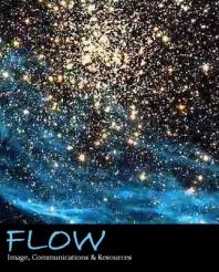 Flow PR & Management Overview