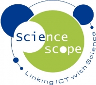 ScienceScope Overview