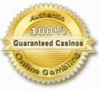 Online Gambling Insider Overview