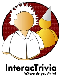 InteracTrivia Overview
