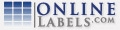 Online Labels, Inc. Overview