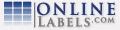Online Labels, Inc. Overview