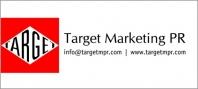 Target Marketing PR Overview