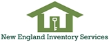 New England Inventory & Appraisal Services Overview