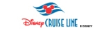 Disney Cruise Line Overview