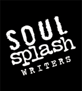 Soulsplash Writers Overview