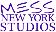 MESS New York Studios Overview
