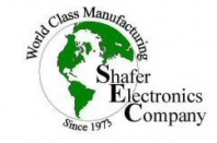 Shafer Electronics Company Overview