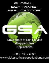 Global Software Applications Overview