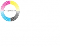 Citywide Printing Overview