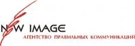 New Image Ukraine Overview
