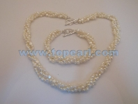 Top Pearl Jewelry Overview