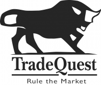 TradeQuest Overview