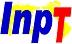 Inpour Pharm. Tech. Inc Overview