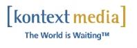 Kontext Media, Inc. Overview