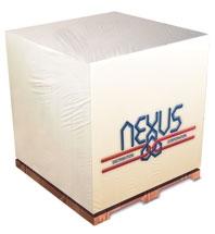 Nexus Distribution Overview