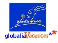 Globalia Vacances Overview