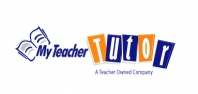 My Teacher Tutor Overview