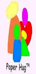 Paper Hug Overview