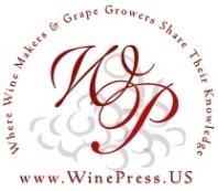 WinePress.US Overview
