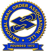 National Mail Order Association Overview