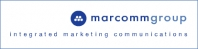 Marcomm Group Overview