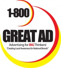 1-800Great Ad Overview