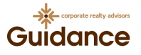 Guidance Corporate Realty Advisors Overview
