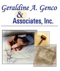 G Genco & Associates, Inc.