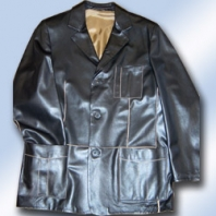 Gokova Leather Co.