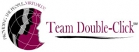 Team Double-Click, Inc. Overview