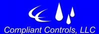 Compliant Controls, LLC Overview