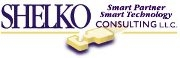 Shelko Consulting LLC Overview