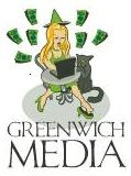 Greenwich Media Overview