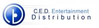 C.E.D. Entertainment Distribution, Inc. Overview