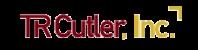 TR Cutler, Inc. Overview