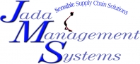 Jada Management Systems LLC Overview